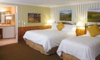 Carmel Fireplace Inn in - Carmel By The Sea, CA | Groupon ...