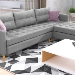 Marks And Spencer Copenhagen Sofa Reviews Small Sleeper Sectional Corner With Pouf Groupon