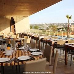 3 2 Sofa Deals Power Recliner Leather Costco Nau Restaurante - Brasília Oferta Do Dia ...
