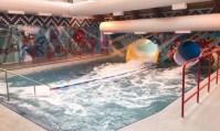Sencio Community Leisure in - Edenbridge | Groupon