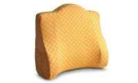 Nursing Back Support Pillows | Groupon Goods