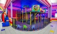Fun-Center Activities - Holder Family Fun Center | Groupon