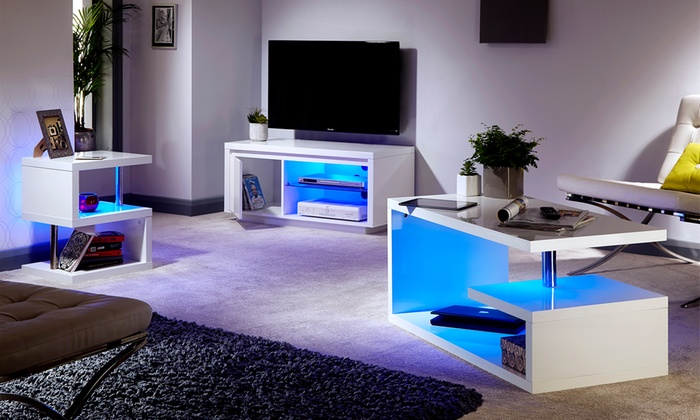 white gloss living room furniture interior design in nigeria high groupon