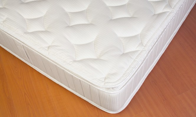 Mattress World Northwest Multiple Locations Twin Full Queen Or King