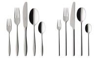 Villeroy And Boch Tableware Uk & Villeroy Boch Cesto We