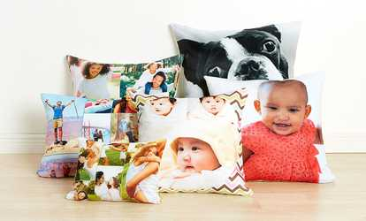 Personalized Home Decor  Deals  Coupons  LivingSocial