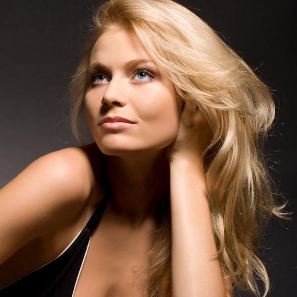 blondi s hair salon