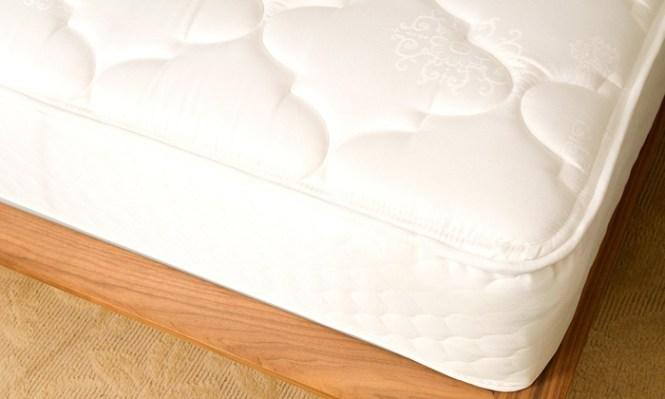 A Chat With Mattress Outlet