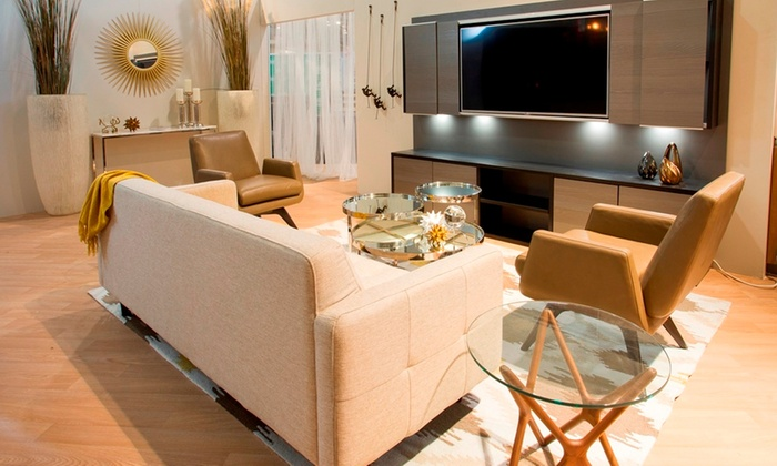 Toronto Home Shows In Mississauga ON Groupon