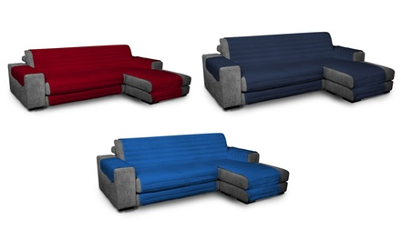 fundas para sofas en lugo best queen sleeper sofa ofertas funda de acolchada microfibra hipoalergenico desde 62 99
