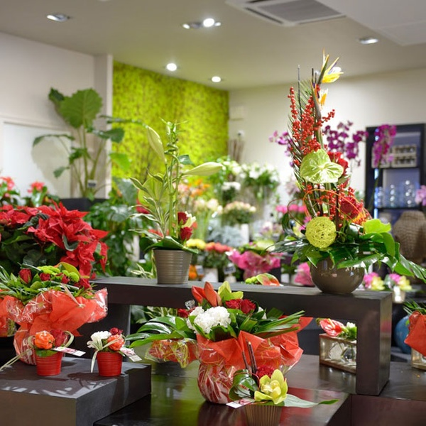 1 orchidee de 60 cm avec 2 branches a 9 90 chez fleurs o naturel
