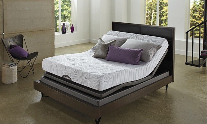 Mattress Warehouse Dc Area Baltimore 99 For 200 Towards Mattresses And Other In