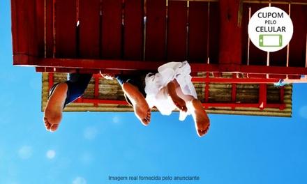OnePhoto360: ensaio fotográfico externo com fotos em CD ou para debutantes com impressões e livreto