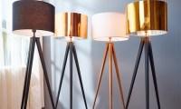 Versanora Floor Lamps | Groupon