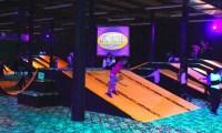 Carpet Skating - Fun Slides Carpet Skatepark & Party ...
