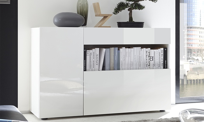Madia Nico TFT Furniture  Groupon Goods