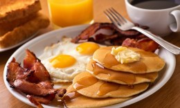 Image result for diner food