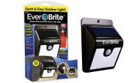 60% Off on EverBrite Light (1- or 2-Pack) | LivingSocial Shop