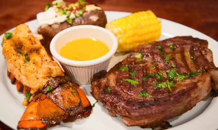 New Orleans Bar  Grill  Up To 32 Off  Greensboro NC  Groupon