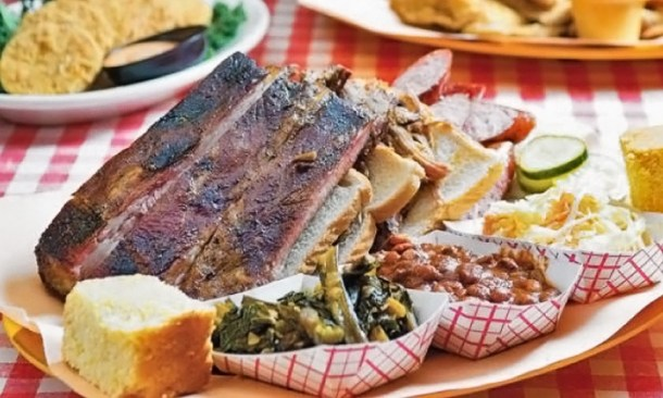 Image result for barbecue plate
