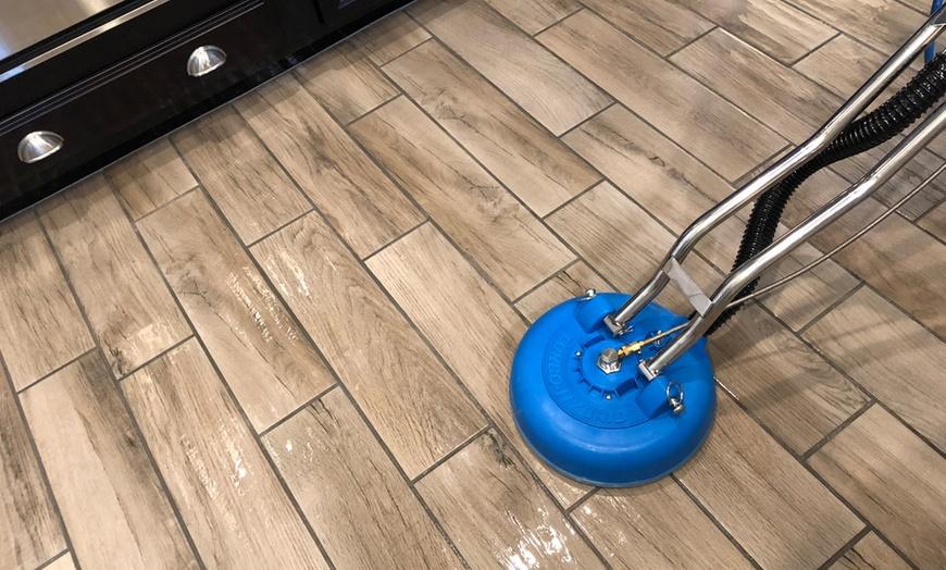 tile and grout cleaning from phoenix tile and carpet cleaning up to 60 off three options available