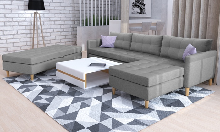 marks and spencer copenhagen sofa reviews drake west elm review corner with pouf groupon
