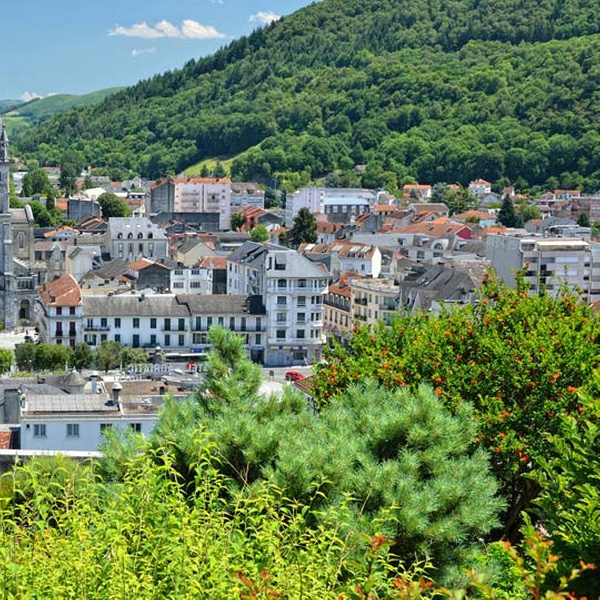 Lourdes 1 To 3 Nights For Up To Four With Breakfast And Option For Dinner At Quality Hotel Christina Lourdes