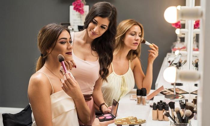 Makeup Artist San Jose Ca   Makeupview co