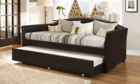 Sofa With Trundle Bed Sofa Bed Trundle Beds Transformer ...