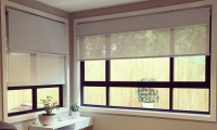 Fantasy Shutters - Up To 59% Off - South Melbourne | Groupon