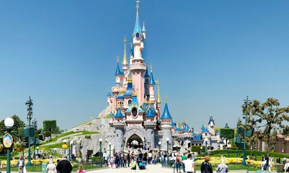 Image result for disneyland paris