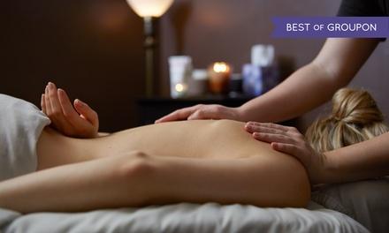 Massage Therapy  Elysium Spirit Massage and Bodywork