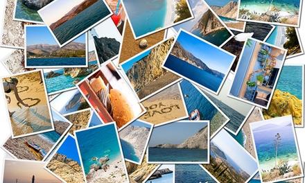 Fino a 600 stampe foto con StampaFoto48ore.it (sconto fino a 91%)
