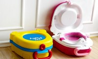 Trend Matters Potty Chairs for Toddlers | Groupon