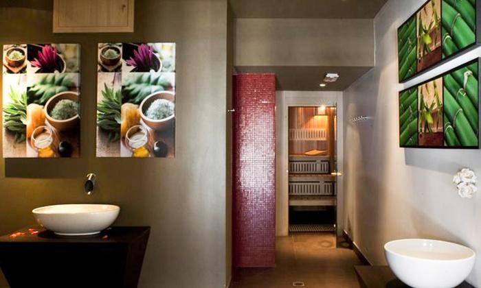Hotel Antelao Dolomiti Mountain  Resort 4S  Borca Di Cadore BL ITALIA Fino a 64  Groupon