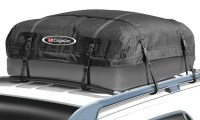 Up To 44% Off on CargoLoc Rooftop Cargo Bags | Groupon Goods