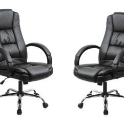 Desk Chair Groupon Air Lounge Homekraft Office Chairs Goods