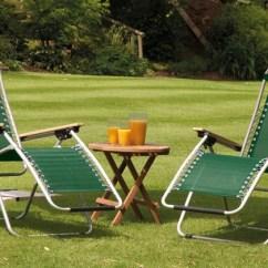 Zero G Garden Chair Car Covers Gravity Groupon Goods