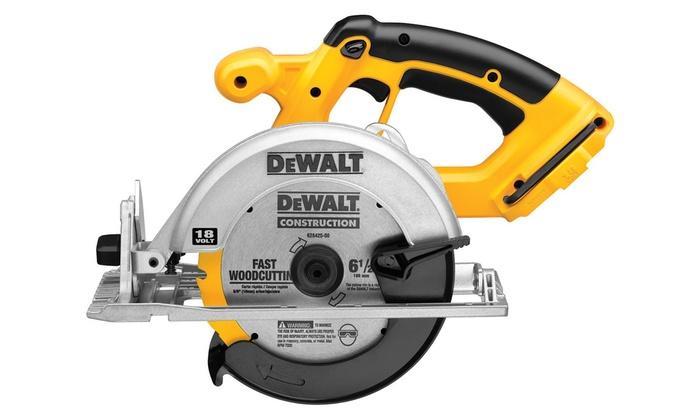 Dewalt Wonder Worker Woodworking Tool