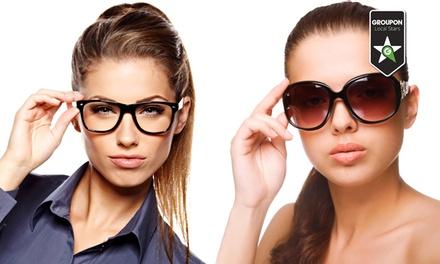 Artottica   Visita optometrica con sostituzione lenti o con occhiali completi