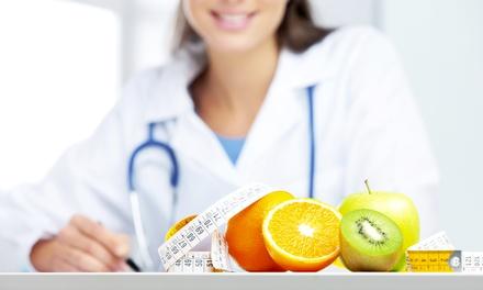 3, 6 o 12 mesi di dieta genetica con test del DNA da Proigea (sconto fino a 81%)