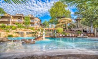 Still Waters Lakefront Resort   Groupon