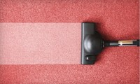 Sears Carpet & Upholstery Care in | Groupon