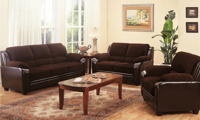 Bay Area Patio And Mattress Outlet In Pickup Monika Stationary Sofa Or