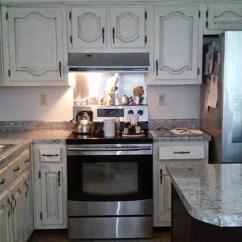Kitchen Magician Aid Mixer Cost The Up To 50 Off Memphis Groupon A Custom Design Package And Consultation