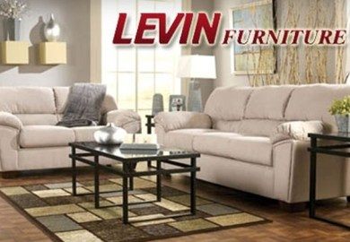 Levin Furniture Outlet West Mifflin Pa