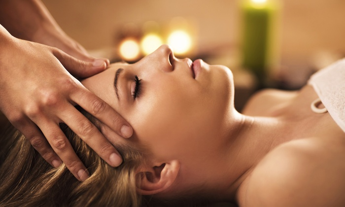 OneHour Facial with Massage  Ultim8 Beauty  Kings