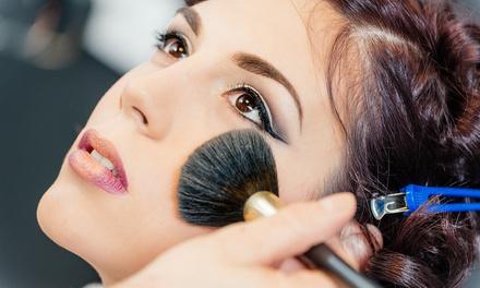 Make Up Studios Liverpool Find The Best Make Up Studio In