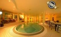 Park Hotel Landau in Landau, RHEINLAND-PFALZ | Groupon ...