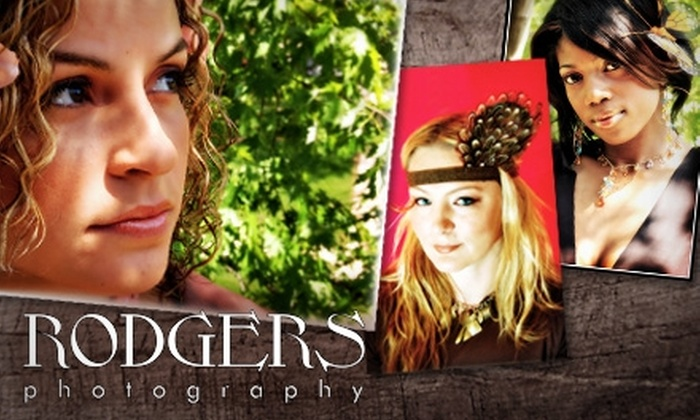 rodgers photography